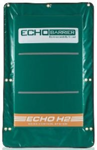 ECHO BARRIER H2