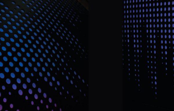 ARTNOVION ATHOS LED
