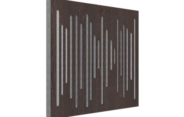 VICOUSTIC WAVEWOOD DIFFUSER ULTRA