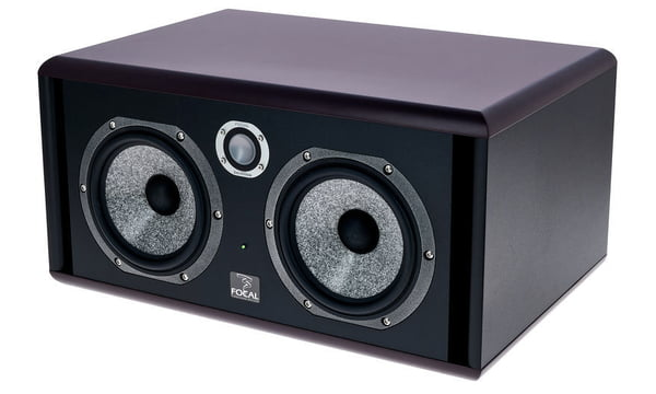 FOCAL TWIN 6