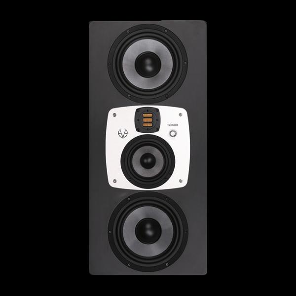 Pro Audio / HiFi / Studio Furniture